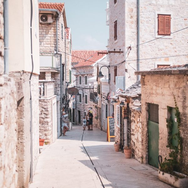 primošten-central-dalmatia-pointers-travel