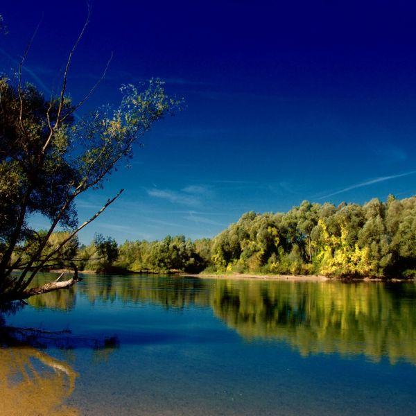 koprivnica-križevci-county-pointers-travel