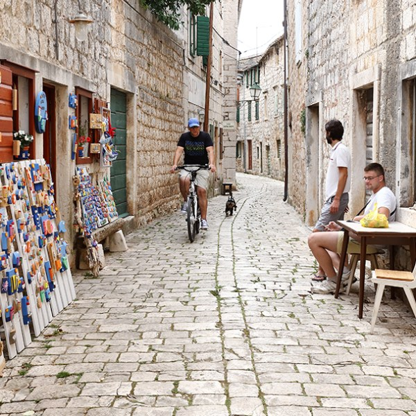old-town-island-pointers-travel