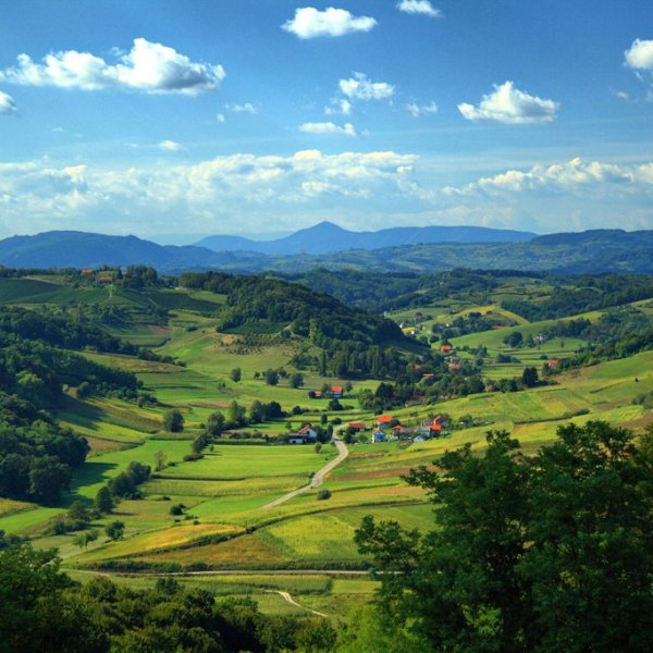 Zagorje-landscape-pointers-travel