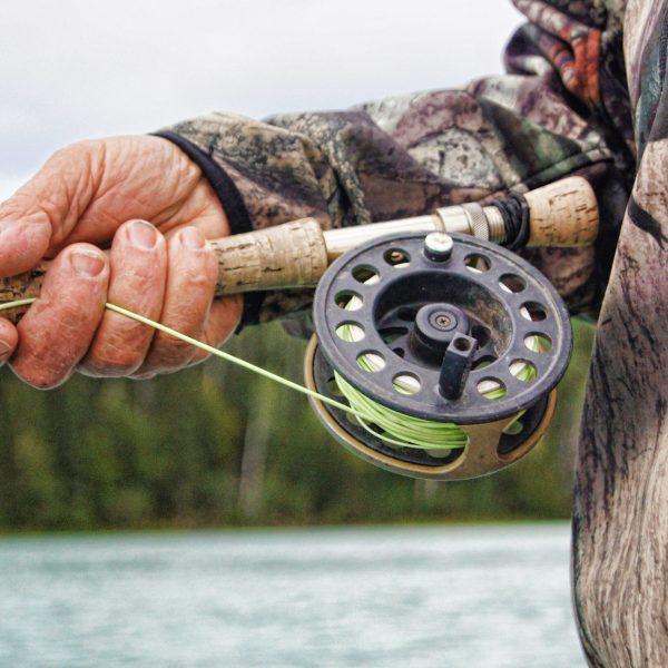 man-fishing-pointers-travel