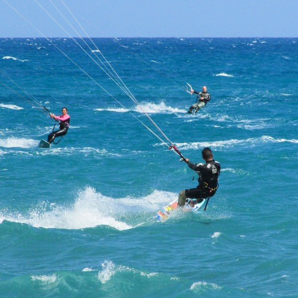 kitesurfing-pointers-travel