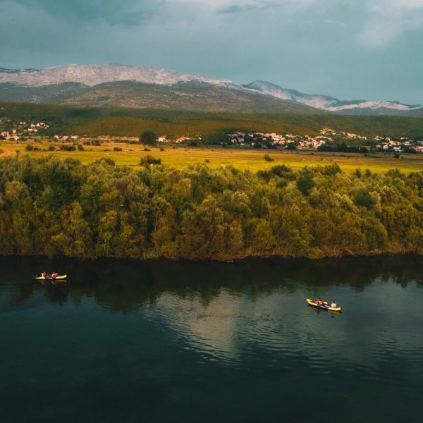 sinj-pointers-travel