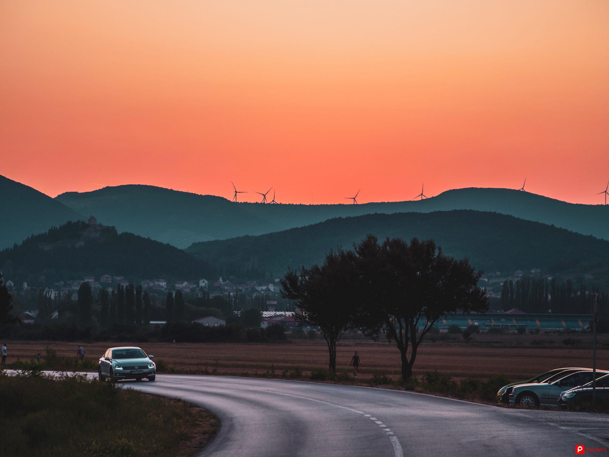 croatia-sinj-pointers-travel