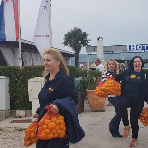mandarin-harvest-hotel-villa-neretva-pointers-travel