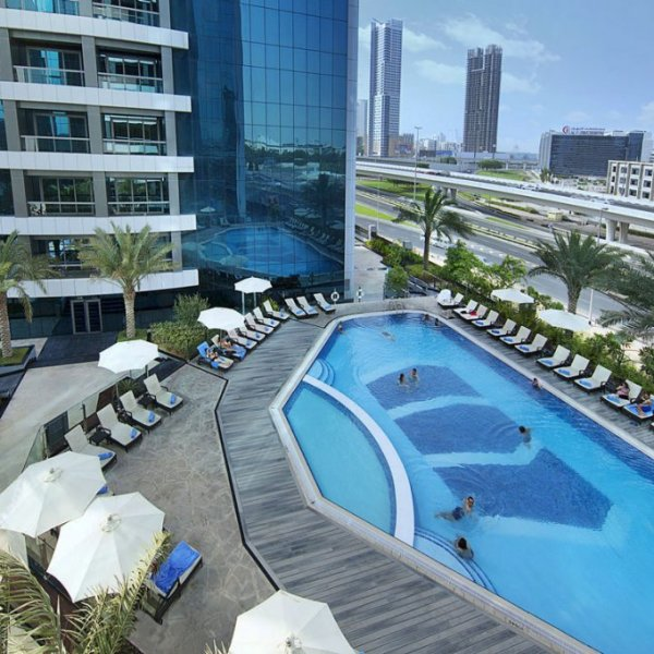 atana-hotel-duba-pool-pointers-travel