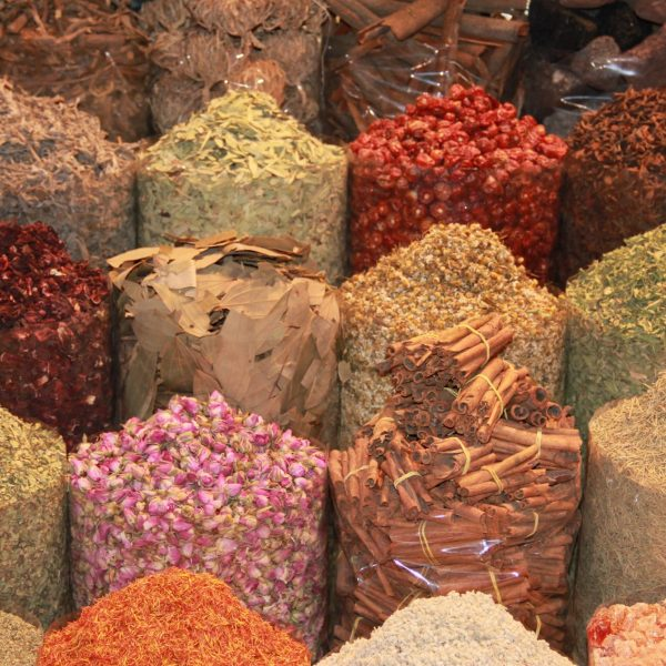 spice-ingredient-dubai-market-marketplace-spices-pointers-travel