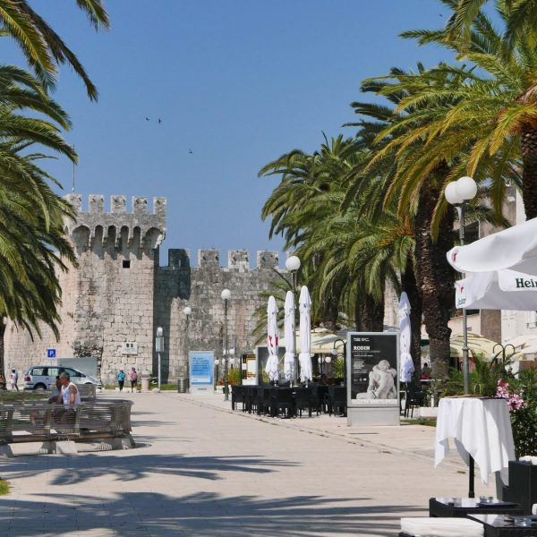 Trogir-pointeri-Travel-DMC
