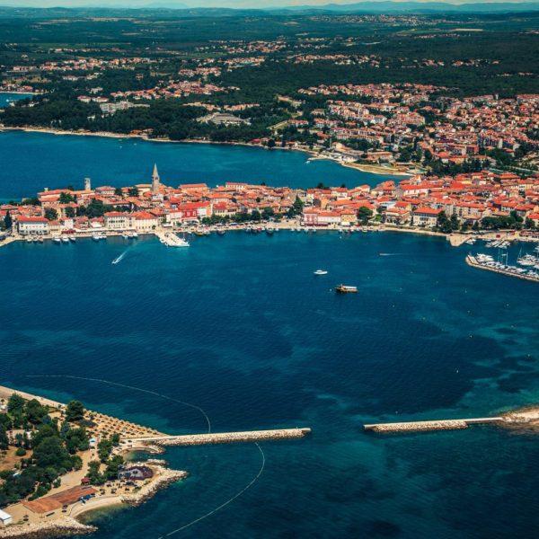 Istra-Poreč-Pointers-Travel-DMC