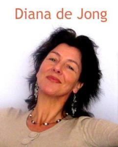Diana de Jong