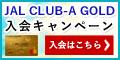 『 JALカード<CLUB-Aゴールドカード>』
