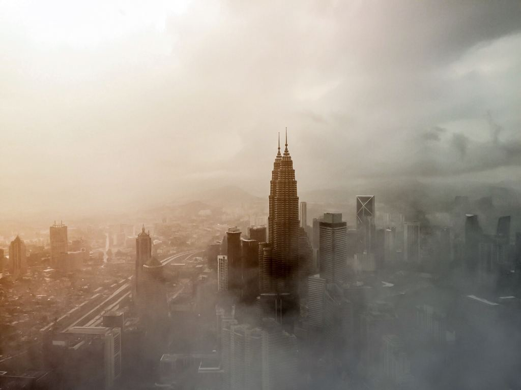 Malaysia private equity buyouts