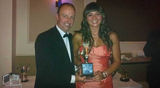 Devon & Cornwall Dinner & Dance Awards Photo Gallery