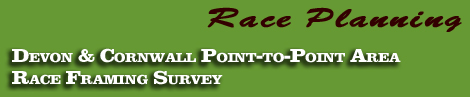 Website_RacePlanning_Banner