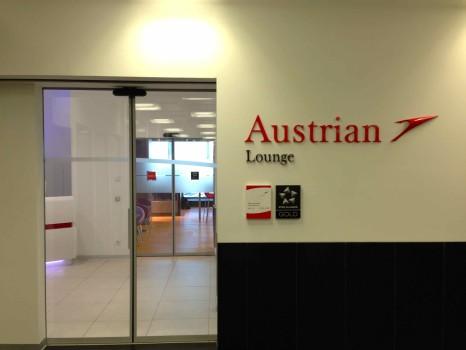 Austrian 01