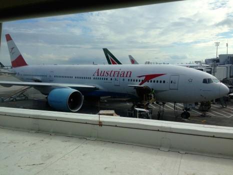 LH Lounge JFK06