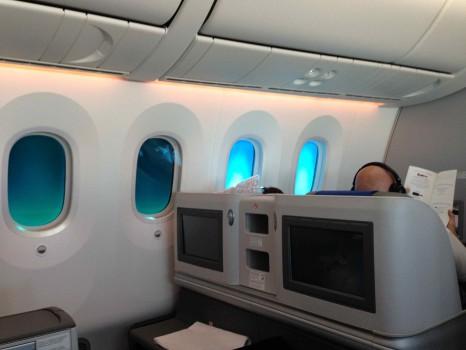 LOT 787 WAW-ORD49