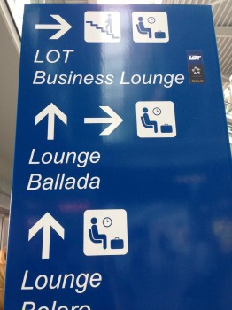 LOT WAW Lounges27