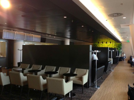 LOT WAW Lounges37