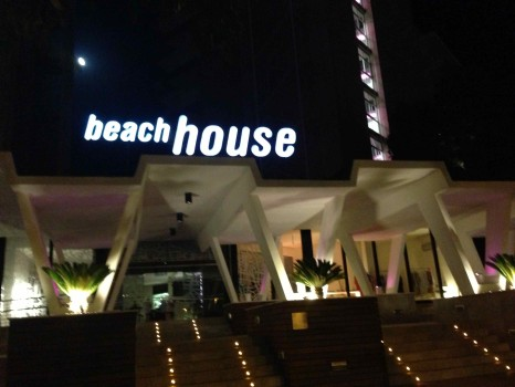 Beach House Mallorca27