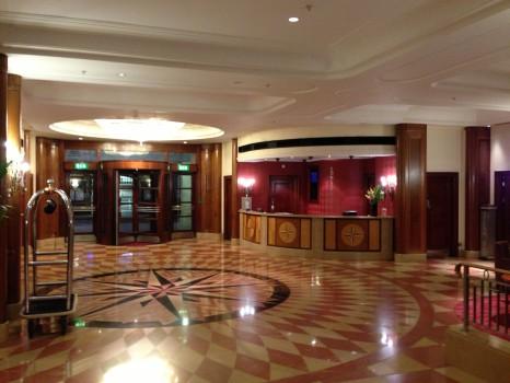 Hilton Padington05