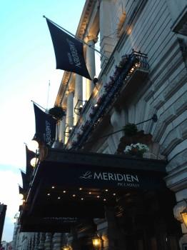 Le Meridien London01