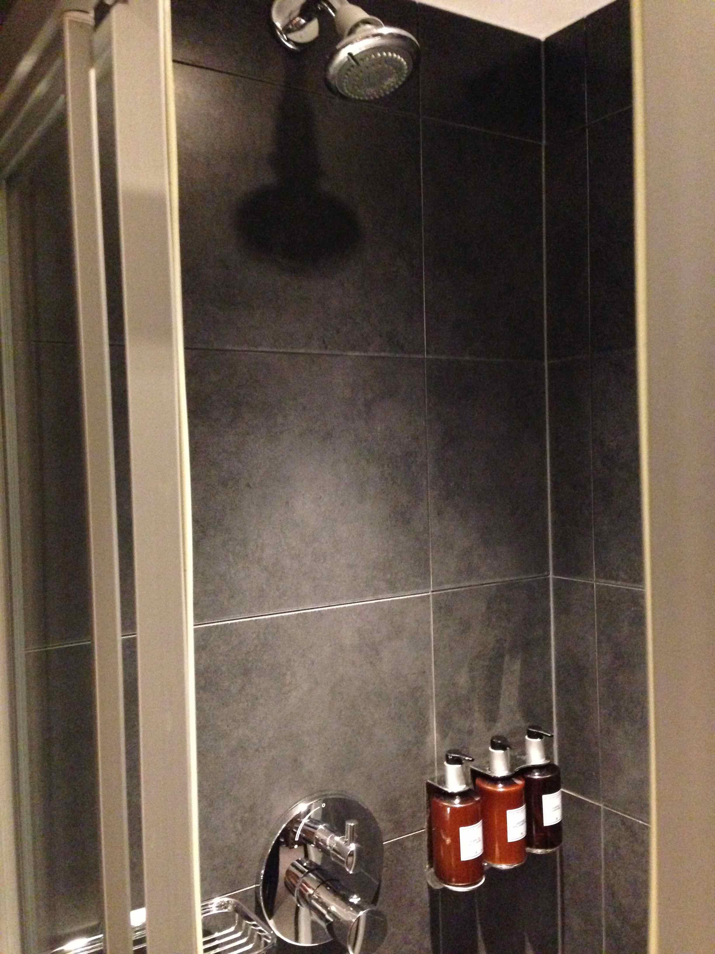 Bathroom Mirrors Guildford trip report - radisson blu edwardian - guildford, surrey - uk