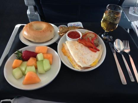 AA 737-800 Sky Interior30