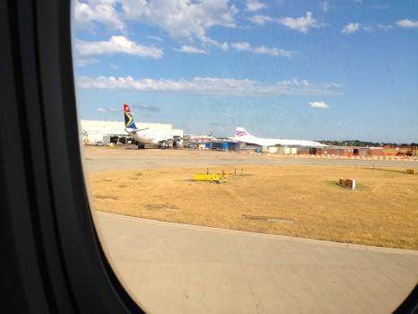 Blog LHR-JFK 767-400ER23