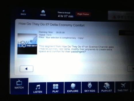 Blog LHR-JFK 767-400ER36
