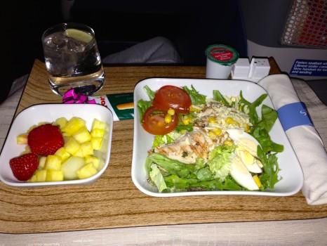 Blog LHR-JFK 767-400ER39
