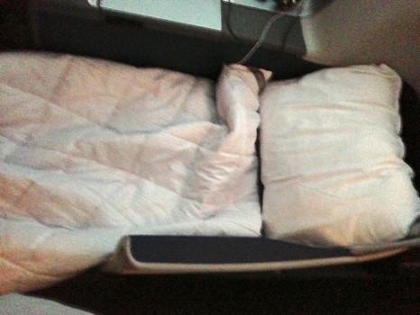 Blog LHR-JFK 767-400ER44