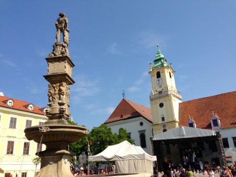 Bratislava10