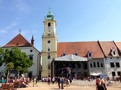 Bratislava11