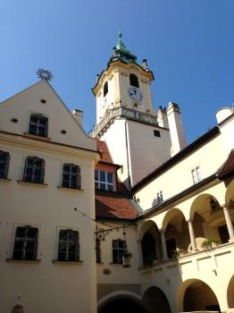 Bratislava13