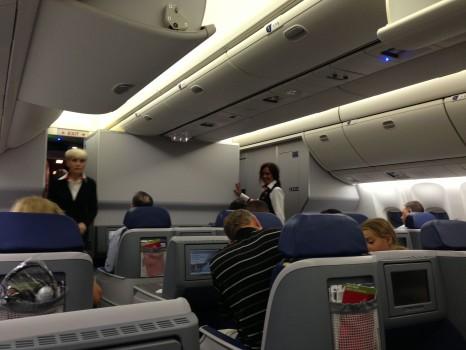 DL Delta JFK-PRG04