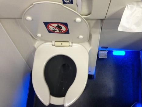 DL Delta JFK-PRG36