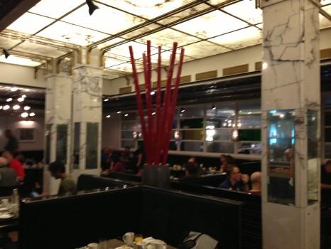 Hilton Prague Old Town46