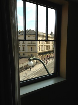 Hilton Prague Old Town62