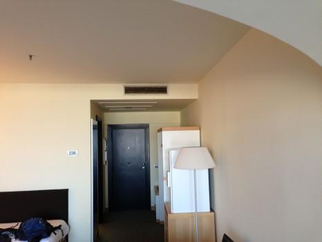 Hilton Sorrento Palace Review20