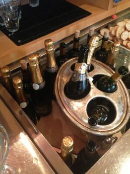 Hilton Sorrento Palace Review39