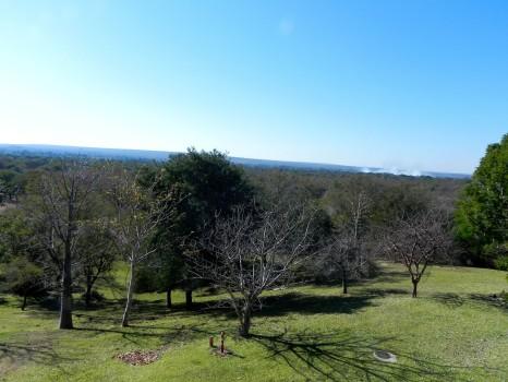 Elephant Hills Hotel Victoria Falls Zimbabwe02