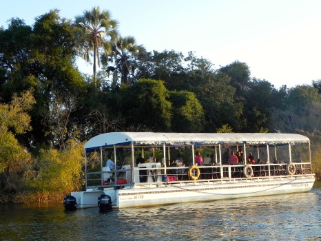 Elephant Hills Hotel Victoria Falls Zimbabwe18