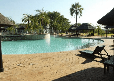 Elephant Hills Hotel Victoria Falls Zimbabwe24