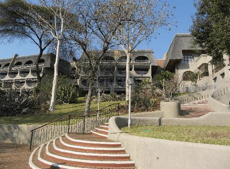 Elephant Hills Hotel Victoria Falls Zimbabwe46