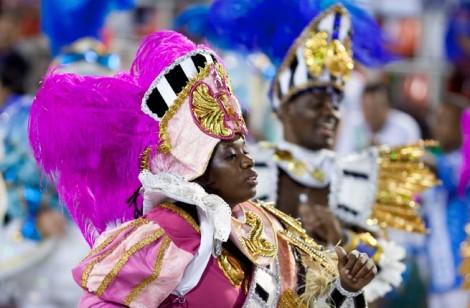 1-carnival-rio-de-janeiro-brazil