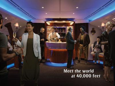 A380-Meet-400x300_tcm233-684775