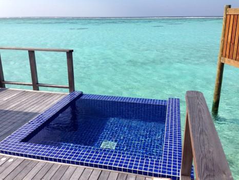 Conrad Hilton Maldives06