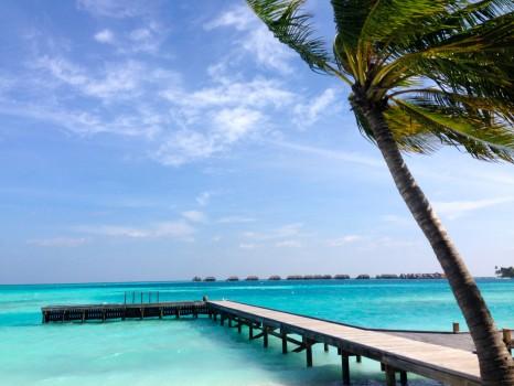 Conrad Hilton Maldives09