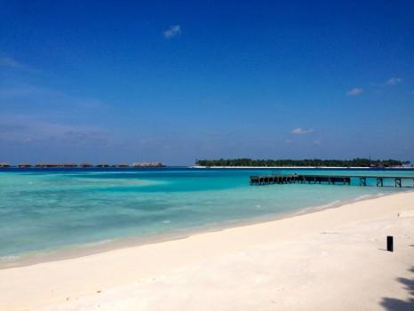 Conrad Hilton Maldives13